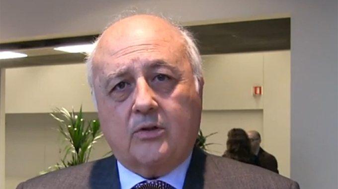 Eugenio Aguglia
