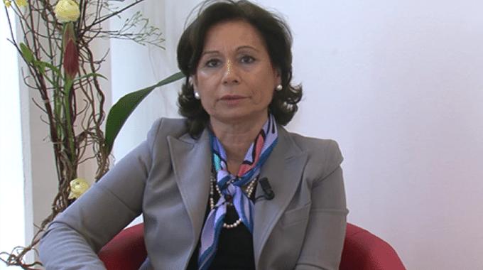 Silvana Galderisi